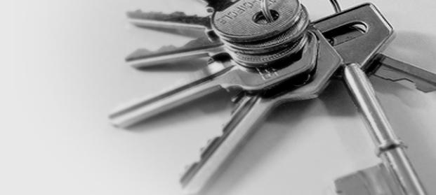 Locksmith in Worksop | Stapletons Lock and Safe